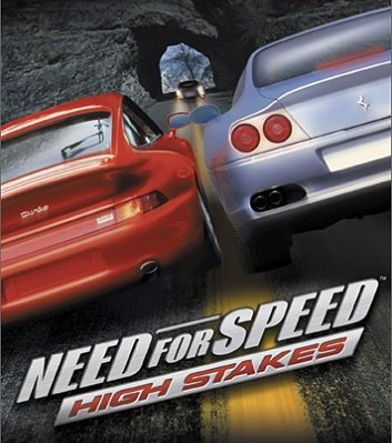 Need For Speed High Stakes No Cd Patch